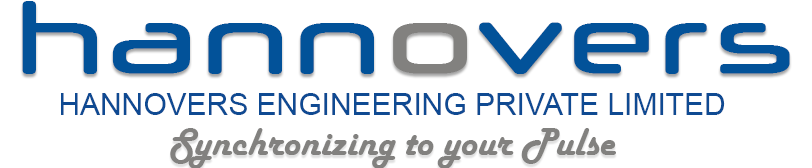 Hannovers Engineering Private Limited